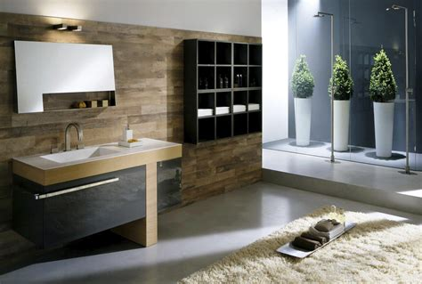 stylish bathroom ideas top 10 modern bathroom designs 2016 ward log homes