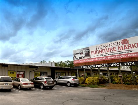 Gallery Furniture In Smithfield Nc by Heavner Furniture Smithfield Nc Best Furniture Produck