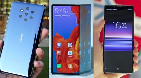 best gaming phones at mwc 2019 manual and tutorial