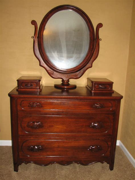 lillian black walnut bedroom set for sale