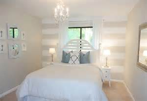 bedroom paint ideas 21 bedroom paint ideas with different colors interior design inspirations
