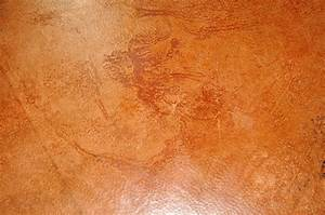 Rectangular Copper Table Tops - Hand Hammered, Custom