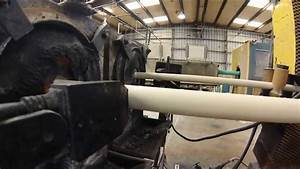 Pvc Pipe  How Its Made