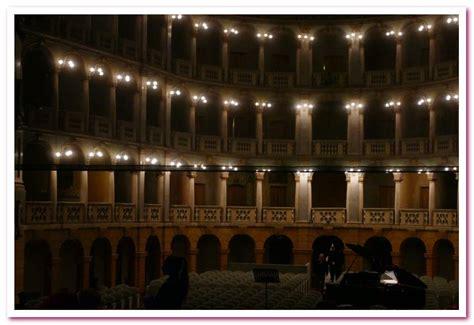 teatro fraschini pavia programma 2014 concertodautunno fotoservizio 2018