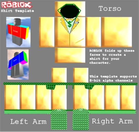 roblox shirt template 2018 roblox clothes template 2018 world of reference