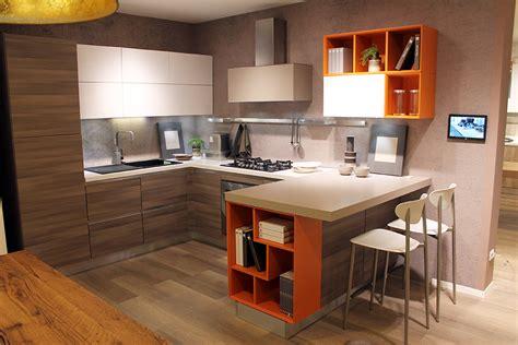 nuovo arredo lecce nuovo showroom cucine a lecce di abitare pesolino