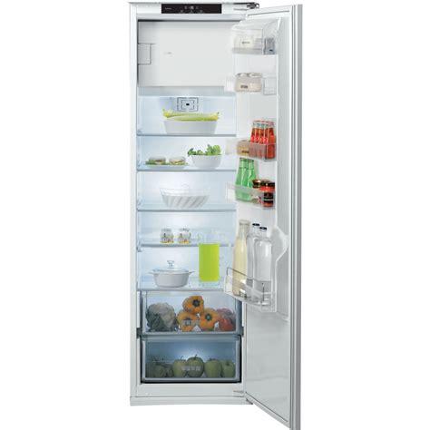 kühlschrank mit gefrierfach no k 252 hlschrank mit gefrierschrank a k 252 chen kaufen billig