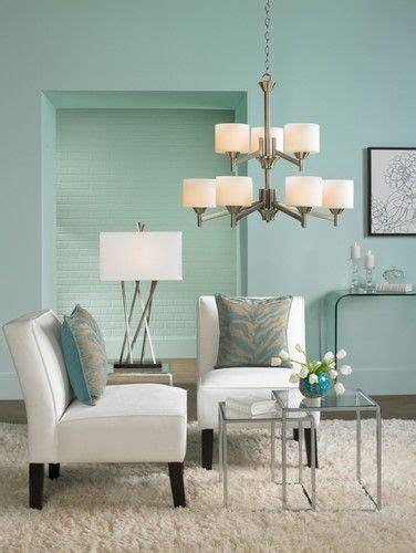color trend aqua home decor paint colors  living room home decor room lamp