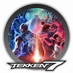 Tekken Icon Blagoicons Trainer Cheat Engine Deviantart