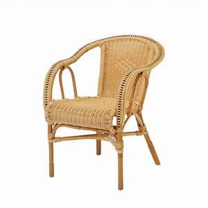 Fauteuil En Rotin : fauteuil en osier pas cher tim fauteuil en rotin vintage fauteuil en rotin naturel rotin design ~ Teatrodelosmanantiales.com Idées de Décoration
