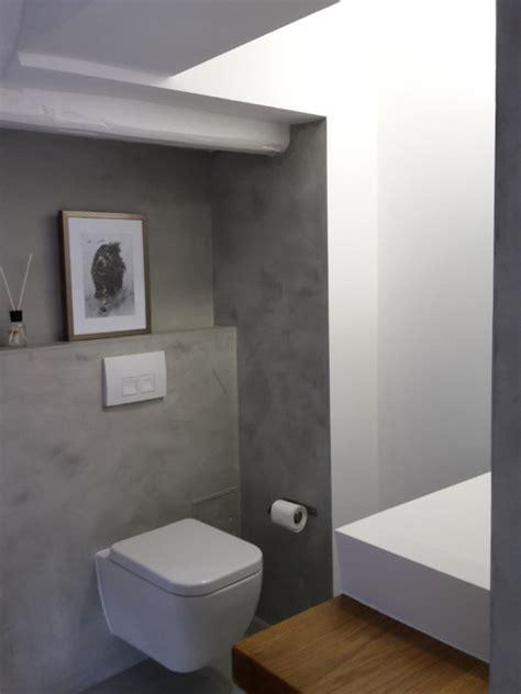 Moderne Badezimmer Böden by Beton Cire Fugenlose Badgestaltung Rhein Neckar Gebiet