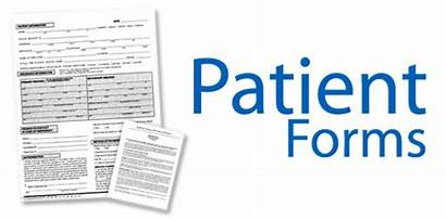 Patient Forms Oncology Form Emergency Medical Hospital