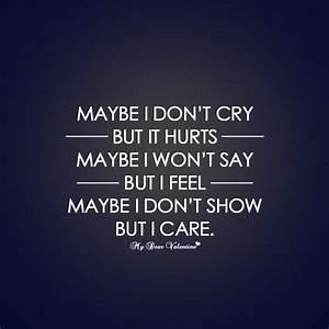 Hurt Love Pain Quotes. QuotesGram