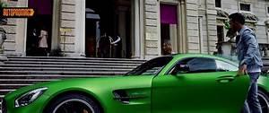 Mercedes Amg Gtr Prix : mercedes amg gt r the beast of n rburgring autopromag ~ Gottalentnigeria.com Avis de Voitures