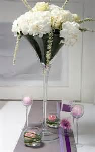vase mariage vase martini location déco ré majeur shop