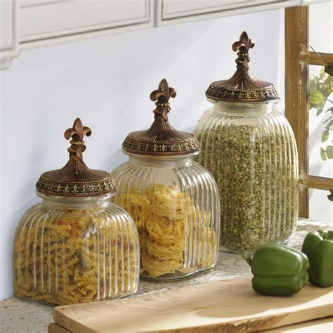 creative kitchen accessories 1000 images about creative kitchens on wine 3016