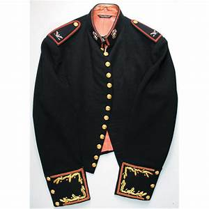 Marine Officer Evening Dress Uniform - Adult Xxx Pornstars