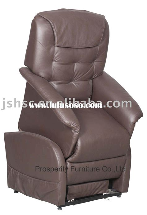 lift chair chair mechanism lift chair chair mechanism