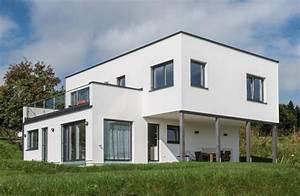Cube Haus Bauen : wolf haus bauen fertighaus fertigteilhaus fertigh user ~ Sanjose-hotels-ca.com Haus und Dekorationen