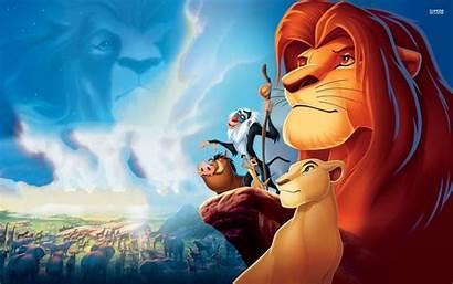 Lion Screensavers King Desktop Wallpapers