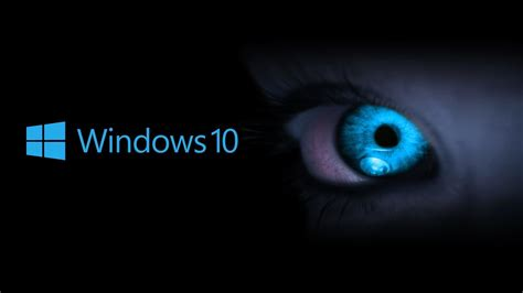 Cortana Animated Wallpaper - cortana animated wallpaper windows 10 71 images