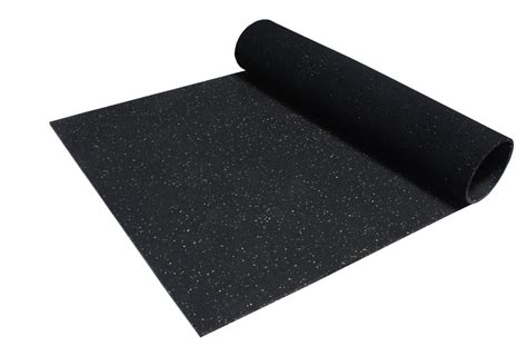 Carpet Pad Tape by 3 4 Inch Extreme Mats Rubber Gym Matting