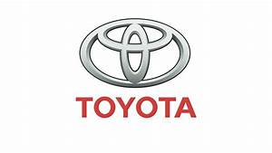 1920x1080 Brands, Toyota, Toyota Backgrounds, Cars Logo ...