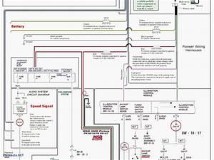 Pioneer Avh P2400bt Wiring Diagram