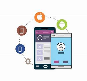 Offshore Mobile App Development - Softavion Ltd