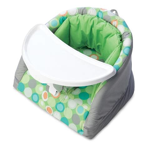 Boppy Baby Chair Tray by The Bumbo Has Competition 2 More Sit Up Infant Chairs