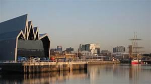 Riverside Museum Glasgow : river clyde riverside museum ~ Watch28wear.com Haus und Dekorationen