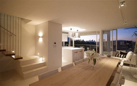 Home Interior Led Lights : An Important Tool To Glam Up Interiors