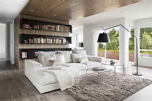 Interior Designer  Progettazione Interni