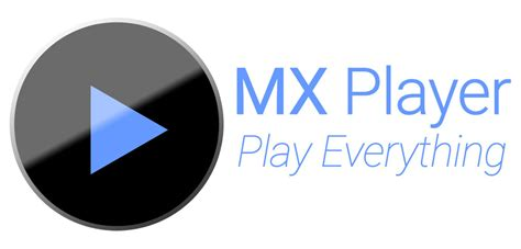 hd player for android mx player app for smartphones hd player android