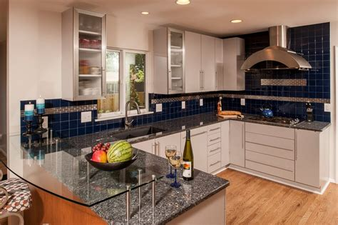 helpful guide   perfect kitchen countertop