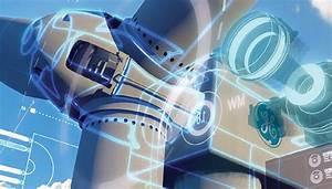 Aerospace Defense Industry Must Join Digital Revolution