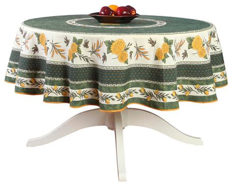 Menton Green French Provencal Stain Painted Kitchen Table Christmas Setting Ideas Solid Oak And Chairs Teak Set Ikea Wisdom Mahogany Dining Chess