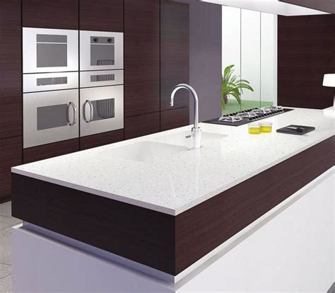 Quartz For Kitchen Countertops by 39 Best Quartz Countertops Images On