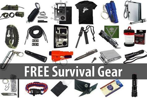 survival gear urban survival site