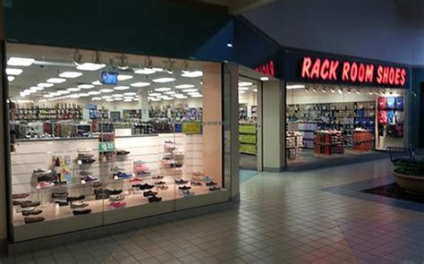 rack room shoes hours shoe stores in martinsville va rack room shoes
