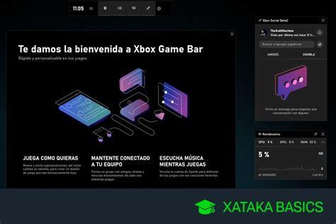 Libre windows 10 juegos para ordenador pc, portátil o móvil. Windows 10: cómo es y activar la nueva barra de juegos, y ...