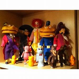 The characters, Dolls and The o'jays on Pinterest