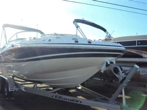 Deck Boats For Sale Melbourne Fl by Best 25 Hurricane Deck Boat Ideas On Deck
