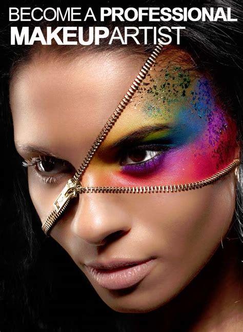 becoming a professional makeup artist online makeup courses makeup courses online makeup