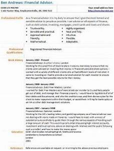 Catering Sales Manager Cover Letter 17 Best Images About Learnist Org On Pinterest A