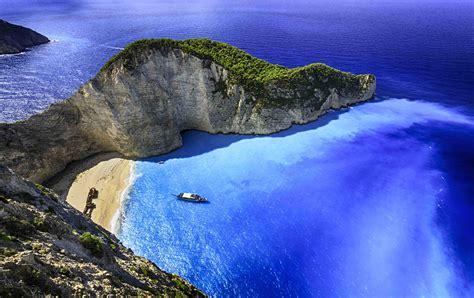 Zante Greece Sothebys International Realty