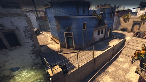 aimmirage counter strike global offensive maps