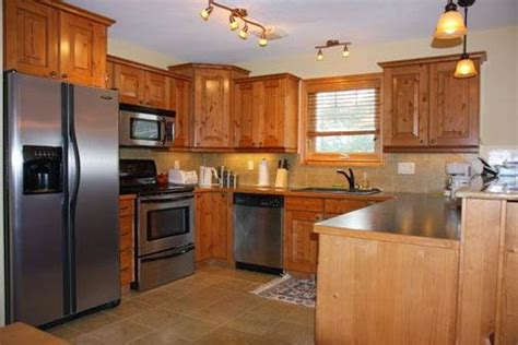 best wood for kitchen cabinets 2015 best wood for kitchen cabinets ayanahouse