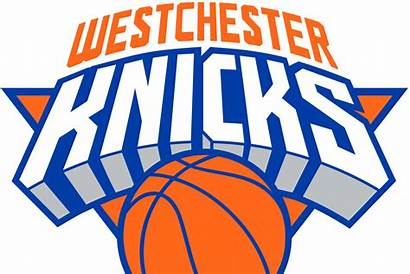 Knicks Westchester Schedule Head League Hired Released