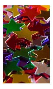 Colorful Wallpaper HD   PixelsTalk.Net